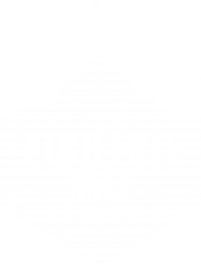 Fishtail Race