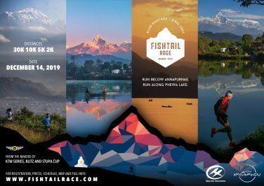 Fishtail_Race_2019