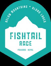Fishtail Race
