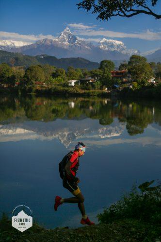Fishtail Race (photo by Anuj Adhikary www.anujadhikary.com) (26 of 30)