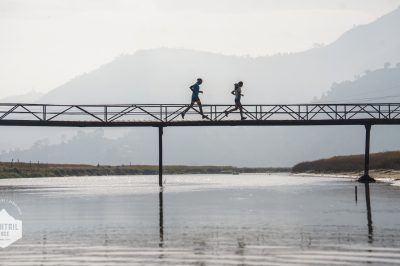 Fishtail Race (photo by Anuj Adhikary www.anujadhikary.com) (9 of 30)